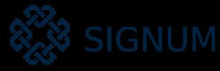 Signum Coin